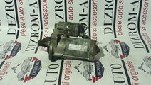 Electromotor Ford Focus Mk3 1.6TDCi 95/105/115cp c...