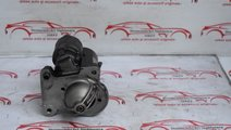 Electromotor Ford Fusion 1.4 TDCI 532