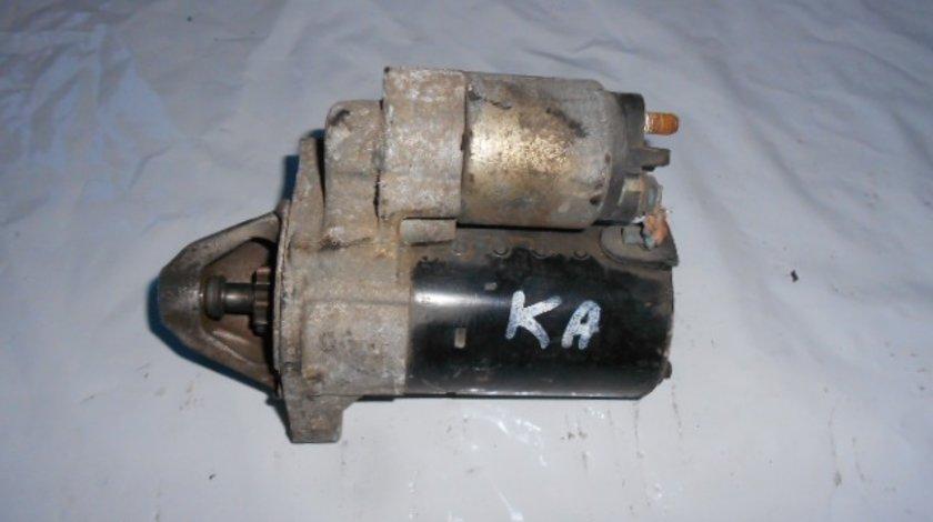 ELECTROMOTOR FORD KA 1.3 BENZINA FAB. 1996 - 2008 ⭐⭐⭐⭐⭐