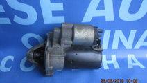 Electromotor Ford Ka 1.3i;986020900