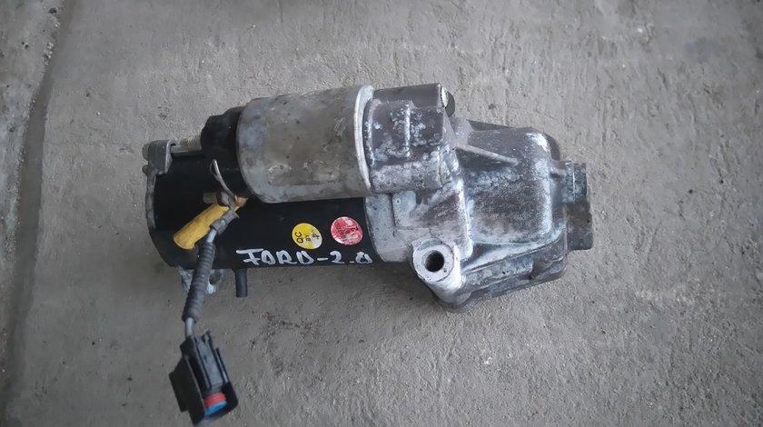 electromotor ford mondeo 2.0 tdci