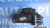 Electromotor Ford Mondeo 2.0tdci; 2S7T1168 DA