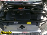 Electromotor ford mondeo 2
