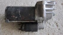 electromotor ford transit 2.4 dura-torq di