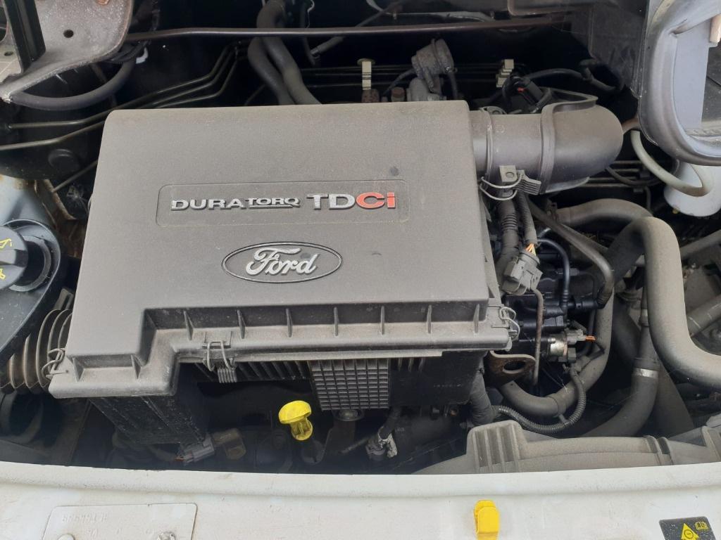 Electromotor Ford Transit 6 2007 P8FA P8FB 2.2 tdci