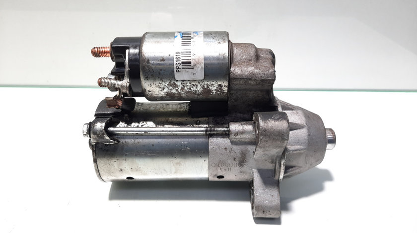 Electromotor, Ford Transit Connect (P65) [Fabr 2002-2013] 1.8 tdci, R2PA, 5 vit man (id:450106)