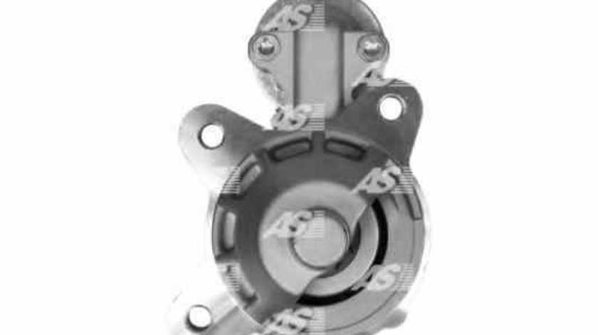 Electromotor FORD TRANSIT CONNECT P65 P70 P80 AS-PL S9032