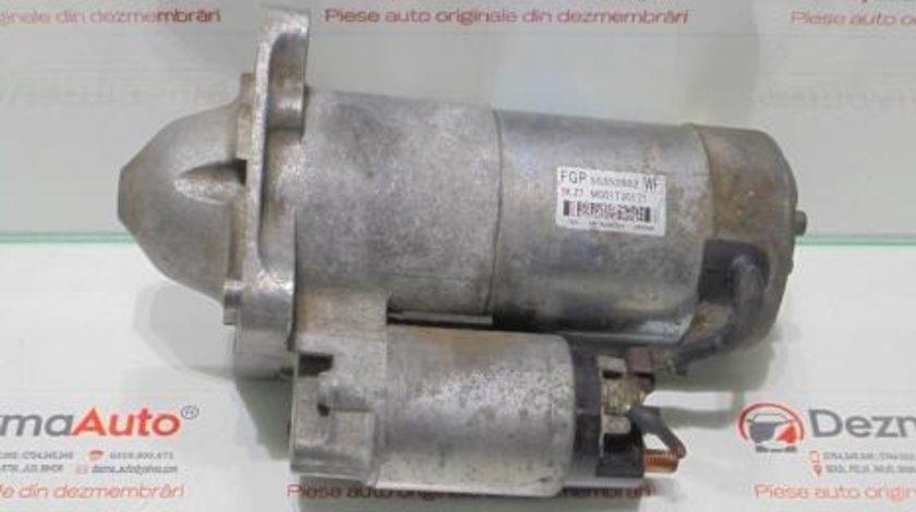 Electromotor, GM55352882, Opel Astra H, 1.9cdti