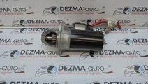 Electromotor, GM55570445, 0001138030, Opel Astra J...