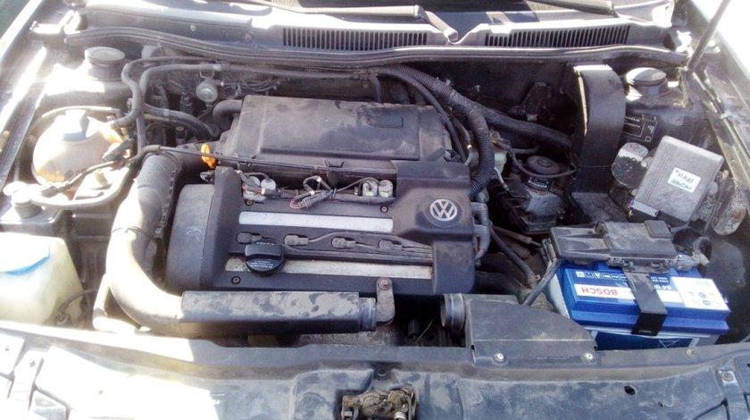 Electromotor Golf 4, 1.4B, 16V , 2000