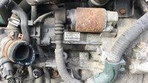Electromotor Honda CR-V 2.2 Diesel 2006