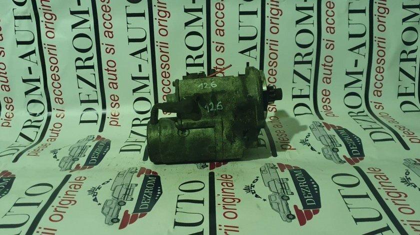 Electromotor Hyundai Tucson 2.0CRDi 113/136/140cp cod piesa : 36100-27010