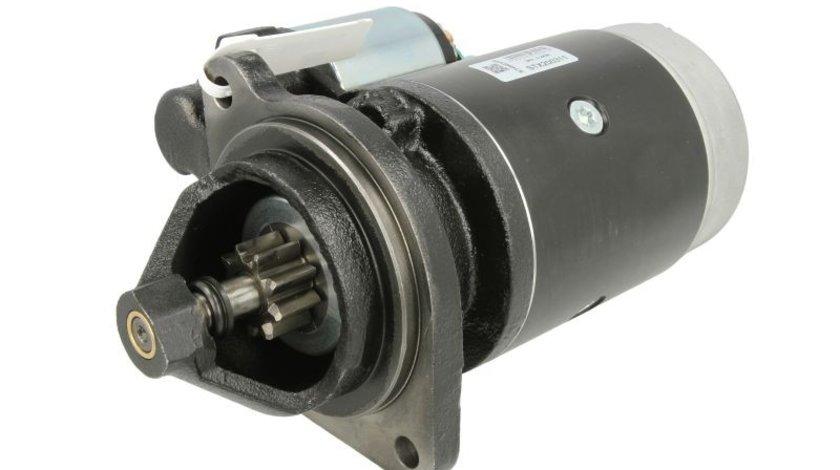 Electromotor IVECO EuroCargo I-III STARDAX STX200311