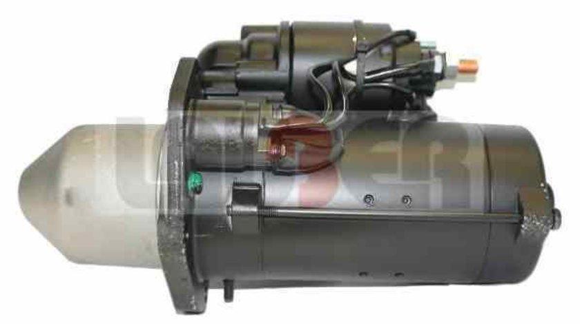 Electromotor IVECO EuroCargo LAUBER 28.1268