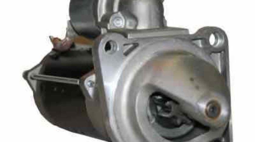 Electromotor IVECO EuroCargo PRESTOLITE ELECTRIC 860817