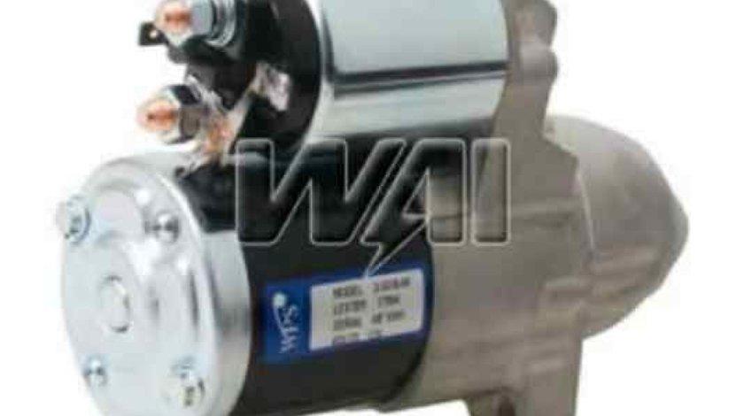 Electromotor JEEP COMPASS MK49 CHRYSLER 05034555AA