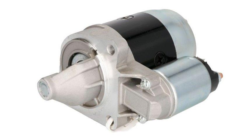 Electromotor KIA CARENS II MPV (FJ) STARDAX STX200131