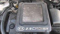 Electromotor Kia Carnival 2.9 CRDI 16V 144 CP