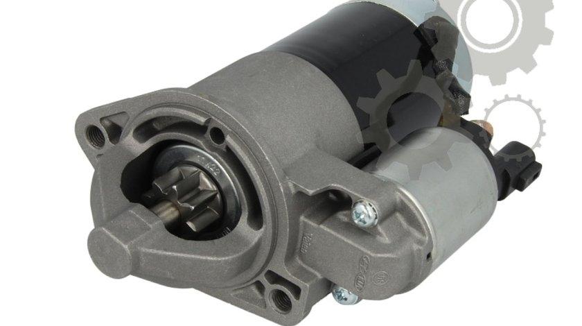 electromotor KIA CEE'D hatchback ED Producator OEM K90312OEM