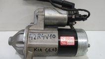 Electromotor Kia Ceed / Hyundai Elantra 2.0 L an 2...