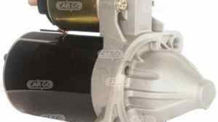 Electromotor KIA CERATO LD OEM K90311OEM