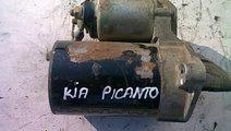 Electromotor Kia Picanto