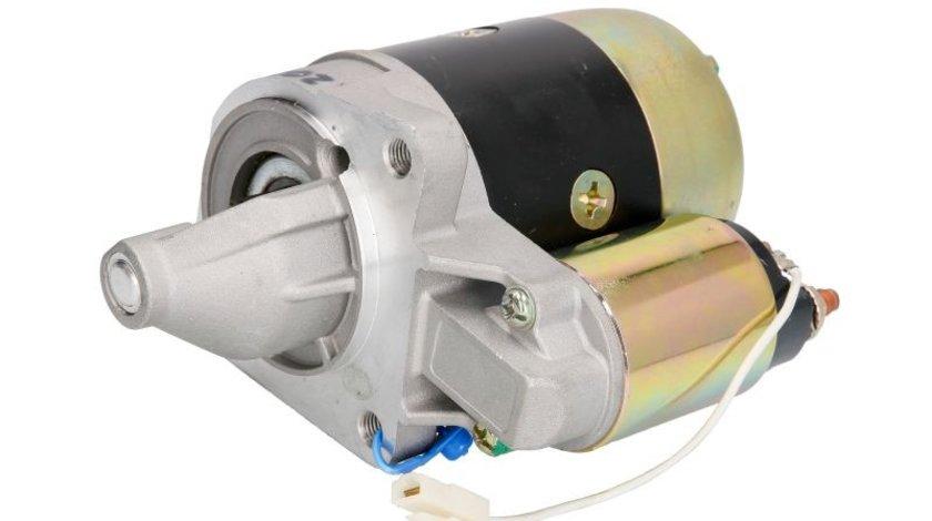 Electromotor KIA PRIDE (DA) STARDAX STX200567