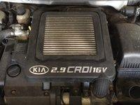 Electromotor Kia Sedona II 2.9 CRDI 16V 144 CP