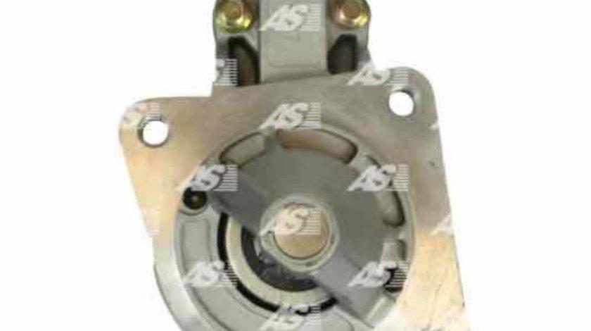 Electromotor KIA SHUMA II FB AS-PL S5012