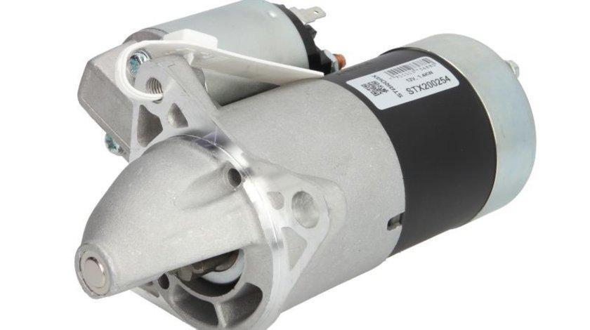 Electromotor KIA SHUMA II (FB) STARDAX STX200254