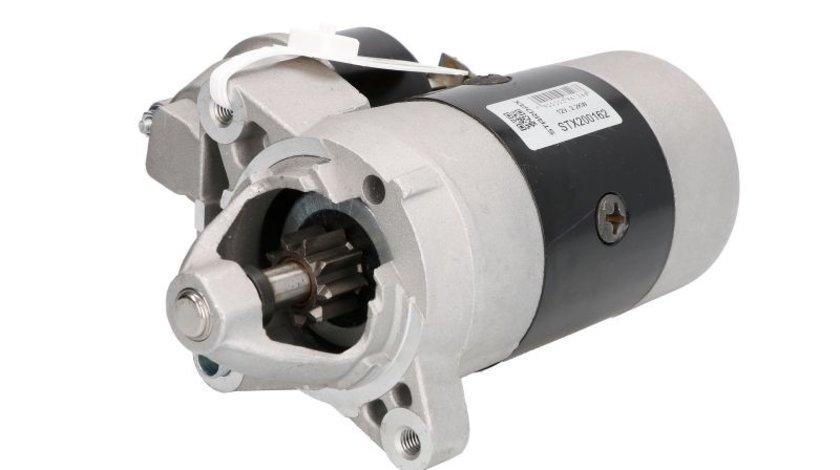 Electromotor LANCIA DELTA I (831_) STARDAX STX200162
