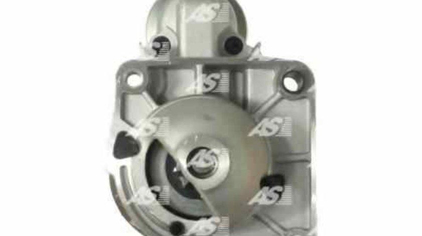 Electromotor LANCIA DELTA III 844 AS-PL S0237