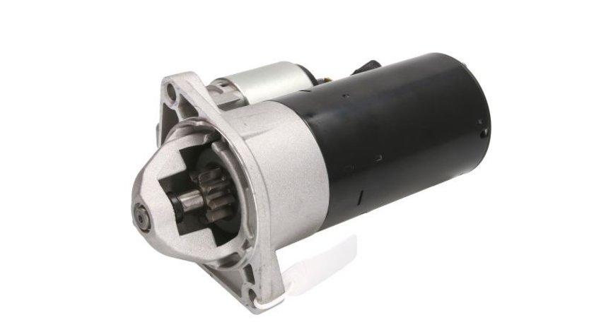 Electromotor LANCIA DELTA III (844_) STARDAX STX200011