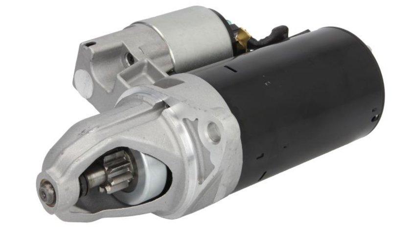Electromotor LAND ROVER 88/109 (LR) STARDAX STX200285