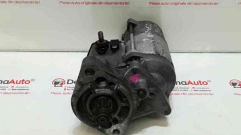 Electromotor, Land Rover Freelander (LN) 2.0 d (id:319469)
