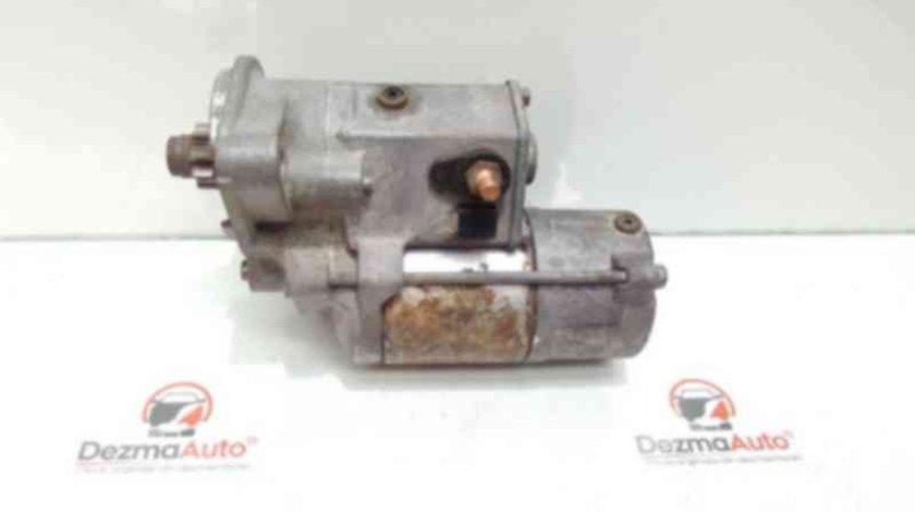Electromotor, Land Rover Freelander (LN) 2.0 d (id:334323)
