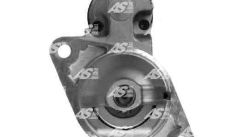 Electromotor LAND ROVER RANGE ROVER I (AE, AN, HAA, HAB, HAM, HBM, RE, RN) AS-PL S0106
