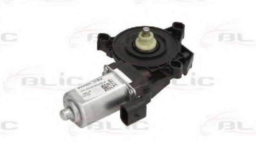 Electromotor, macara geam ALFA ROMEO 159 Sportwagon (939) (2006 - 2011) BLIC 6060-00-AL0103 piesa NOUA