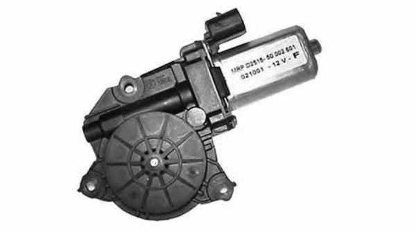 Electromotor macara geam FIAT STILO 192 MAGNETI MARELLI 350103435000