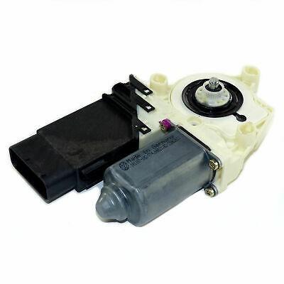 Electromotor, macara geam SEAT TOLEDO II (1M2) (1998 - 2006) METZGER 2160217 piesa NOUA