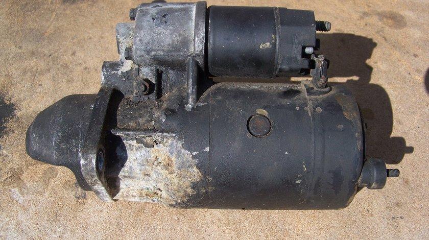 Electromotor mare bmw e36 318tds 325 tds