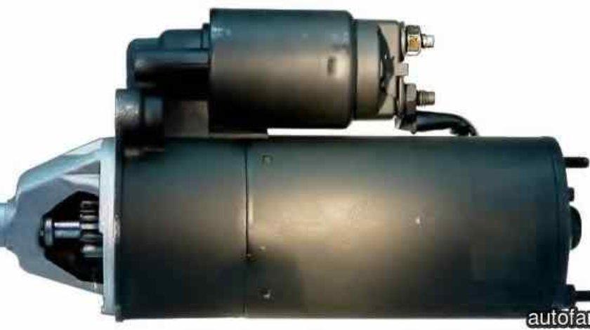 Electromotor MAZDA 121 III JASM JBSM HELLA 8EA 730 183-001