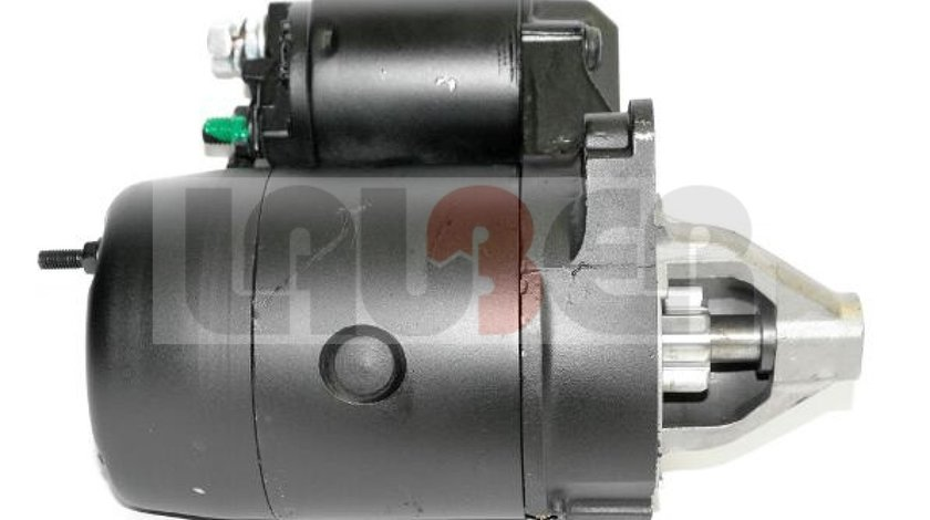 Electromotor MAZDA 323 III BF Producator LAUBER 22.0640
