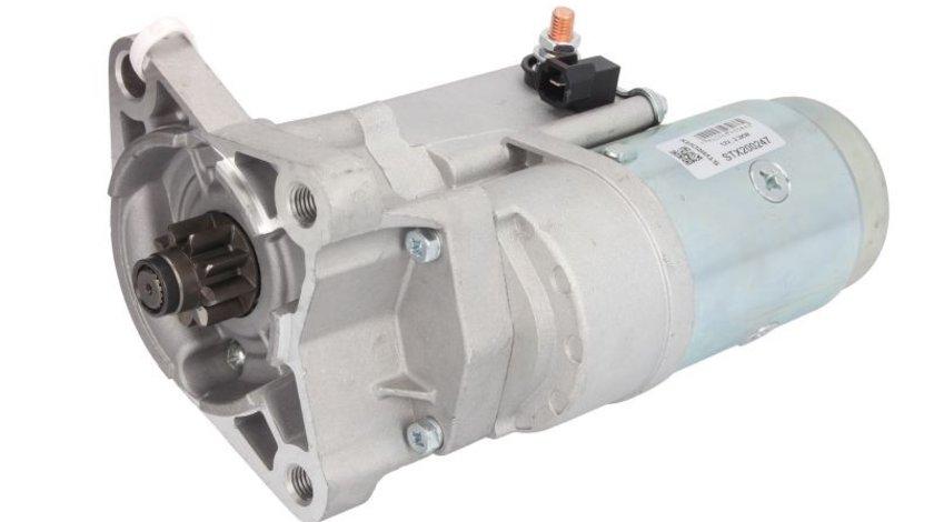 Electromotor MAZDA 323 S V (BA) STARDAX STX200247