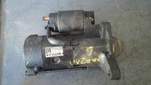 Electromotor mazda 6 2.0 di m002t88671