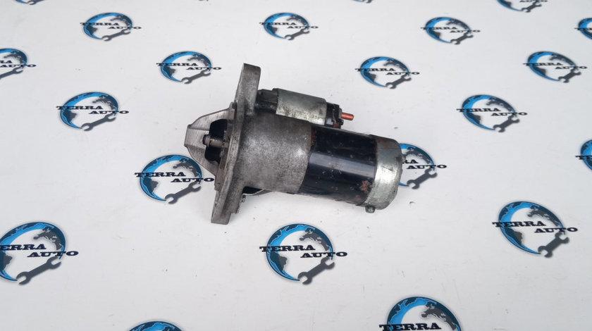 Electromotor Mazda 6 2.2 MZR-CD 120 KW 163 CP cod motor R2AA