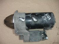 electromotor mercedes a class w168 1.7 diesel an 2000-2003