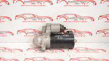 Electromotor Mercedes Benz 2.2 CDI W204 Euro 5 A65...