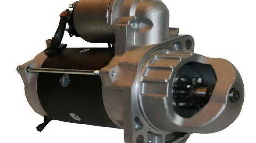 electromotor MERCEDES-BENZ ATEGO Producator PRESTOLITE ELECTRIC 860321