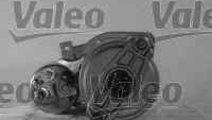 Electromotor MERCEDES-BENZ C-CLASS combi S202 VALE...